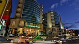 Choose This 4 Star Hotel In Addis Ababa