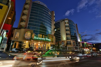 Picture of Harmony Hotel in Addis Ababa