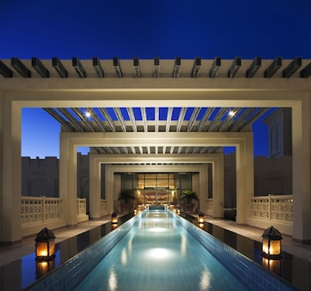 Hotellerbjudanden i Doha | Hotels.com