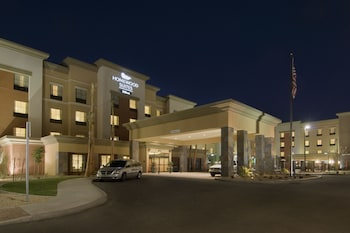 Picture of Homewood Suites by Hilton Phoenix North-Happy Valley in Phoenix