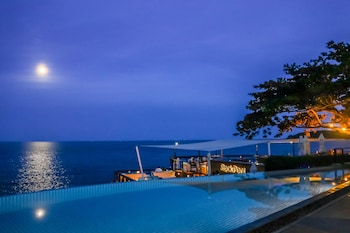 Koh Samui bölgesindeki Kanda Residences Pool Villas resmi