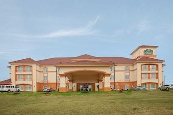 Picture of La Quinta Inn & Suites Brandon Jackson Airport E in Brandon