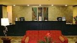 Brandon Hotels,USA,Unterkunft,Reservierung für Brandon Hotel