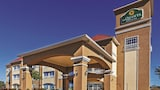 Picture of La Quinta Inn & Suites Angleton in Angleton