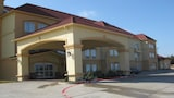 Glen Rose hotel photo