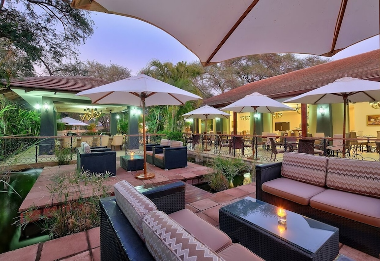 Protea Hotel by Marriott Livingstone, Livingstone
