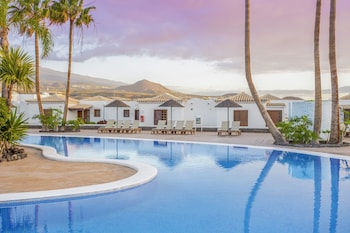 Picture of Royal Tenerife Country Club by Diamond Resorts in San Miguel de Abona