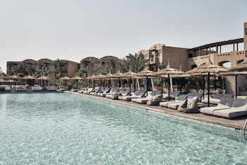 Picture of Cook's Club El Gouna-Adults Only in El Gouna