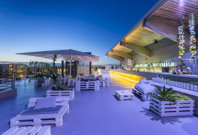 Salgados Vila das Lagoas, Albufeira, Lounge