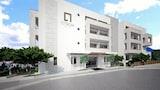 Hotel Rethymno - Vacanze a Rethymno, Albergo Rethymno