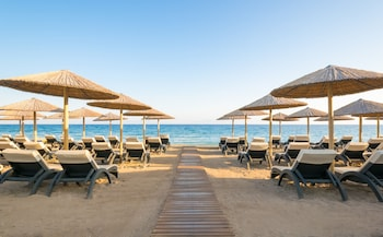 Picture of Olympic Palace Resort Hotel & Convention Center in Rhodes