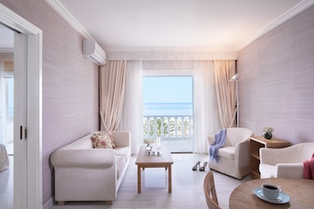 Picture of Mitsis Rinela Beach Resort & Spa - All Inclusive in Gouves