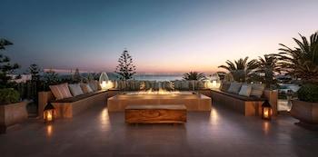 Bild vom Mitsis Rinela Beach Resort & Spa - All Inclusive in Gouves