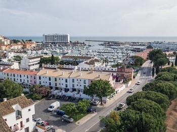 Image de Mouraliz Apartmentos à Vilamoura