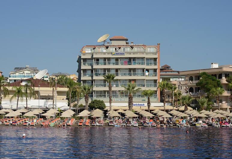 Maris Beach Otel, Marmaris