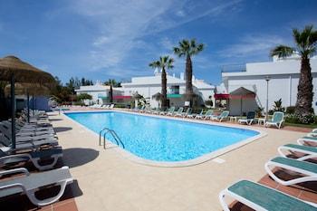 Obrázek hotelu BaySide Salgados ve městě Albufeira