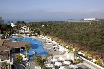 Picture of Christofinia Hotel in Ayia Napa
