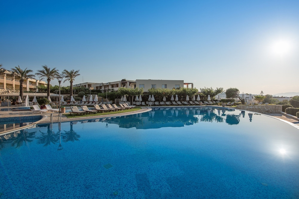 Cretan Dream Royal Hotel, Chania