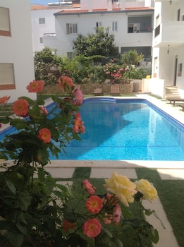 Picture of Sol a Sul Apartments in Albufeira