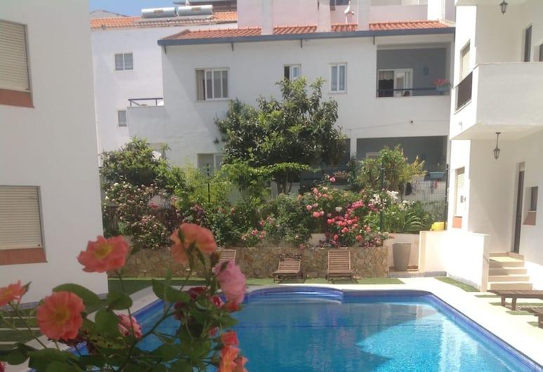Sol a Sul Apartments, Albufeira
