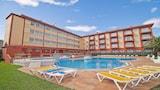 Torroella de Montgri Hotels,Spanien,Unterkunft,Reservierung für Torroella de Montgri Hotel