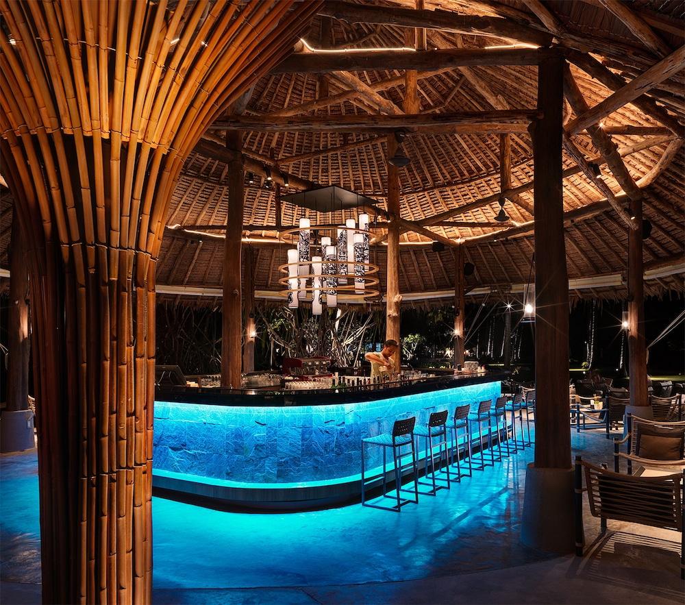 Phi Phi Resort: Book Phi Phi Island Village Beach Resort In Ko Phi Phi