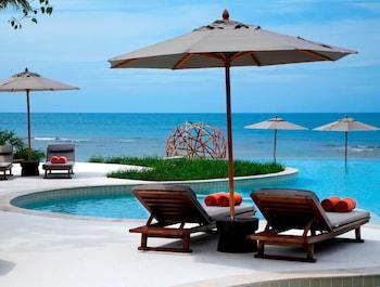 Picture of ShaSa Resort & Residences, Koh Samui in Koh Samui