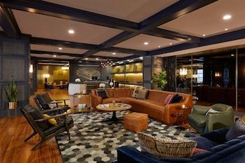 Picture of Hutton Hotel in Nashville