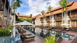 Choose This Boutique Hotel in Siem Reap -  - Online Room Reservations