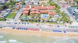 Choose This 3 Star Hotel In Natal