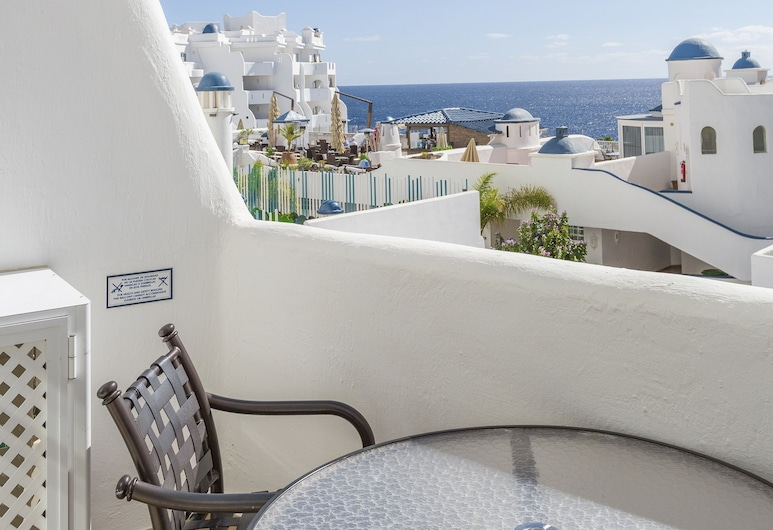 Santa Barbara Golf and Ocean Club by Diamond Resorts, San Miguel de Abona, Apartmán, 1 ložnice, Pokoj