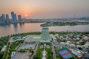 Picture of Holiday International Sharjah in Sharjah