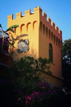 Image de Hotel Villa Antica à Tropea