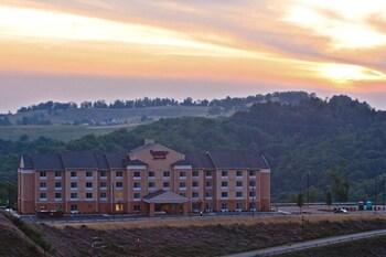 Picture of Fairfield Inn & Suites by Marriott Morgantown in Morgantown