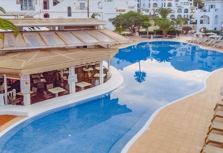 Sunset Harbour Club by Diamond Resorts, Adeje