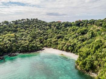 Bild vom Shana by the Beach Hotel Residence & Spa in Manuel Antonio