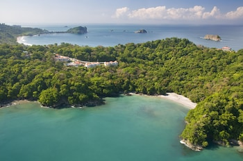 Picture of Shana by the Beach Hotel Residence & Spa in Manuel Antonio