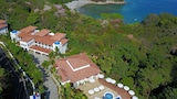 Hotels in Manuel Antonio,Manuel Antonio Accommodation,Online Manuel Antonio Hotel Reservations