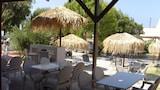 Hotel Naxos - Vacanze a Naxos, Albergo Naxos