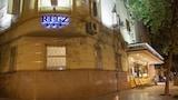 Hotel unweit  in Mendoza,Argentinien,Hotelbuchung