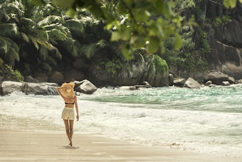 Picture of Four Seasons Resort Seychelles in Mahe Island