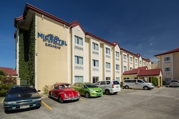 Picture of Microtel Inn by Wyndham Sto Tomas Batangas in Santo Tomas