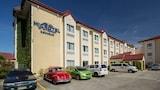 Hotel Santo Tomàs - Vacanze a Santo Tomàs, Albergo Santo Tomàs