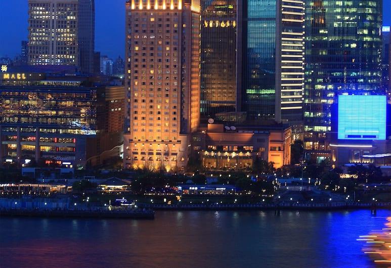 上海外灘東方商旅酒店, 上海市
