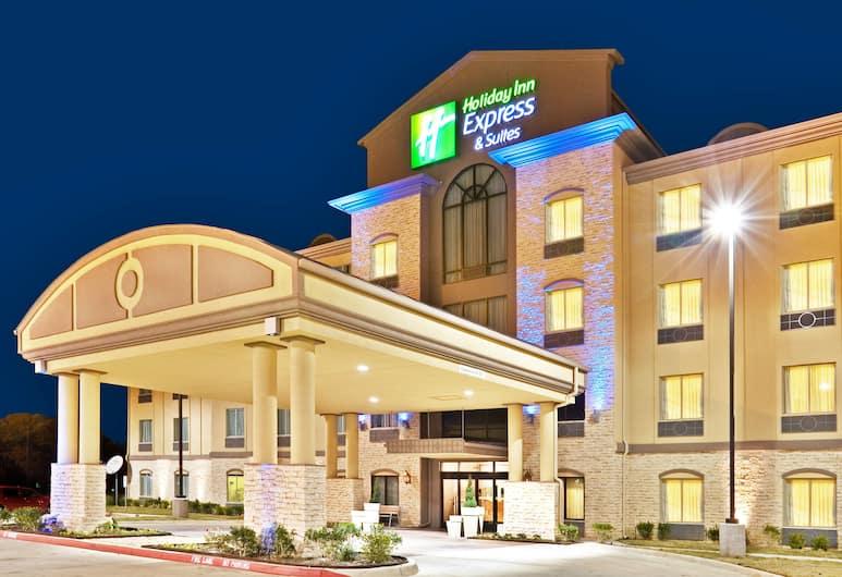 Holiday Inn Express & Suites Dallas Fair Park, Dallas