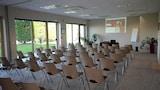 Brignais Hotels,Frankreich,Unterkunft,Reservierung für Brignais Hotel