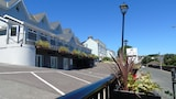 Nuotrauka: Bella Vista Hotel & Self Catering Suites, Cobh, Ireland