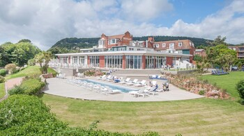 Picture of Sidmouth Harbour Hotel in Sidmouth