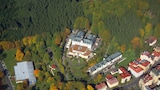 Picture of Chateau Monty Spa Resort in Marianske Lazne