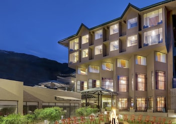Picture of Sterling Manali in Manali